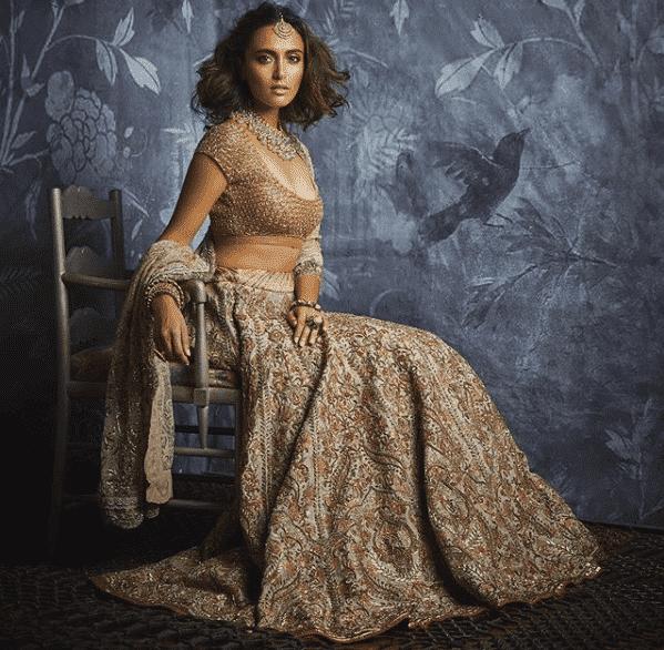 jade-by-monica-and-karishma Top 18 Bridal Designers in India - Best Wedding Dresses