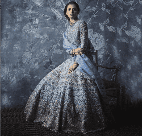 jade Top 18 Bridal Designers in India - Best Wedding Dresses