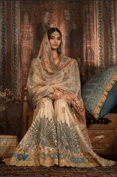rimple Top 18 Bridal Designers in India - Best Wedding Dresses