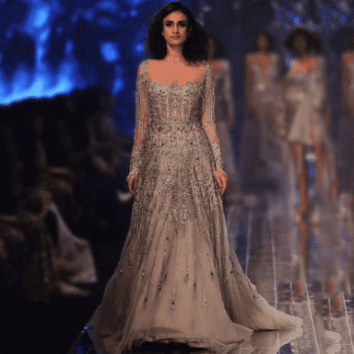 top-indian-bridal-designer-500x500 Top 10 Bridal Designers in India - Best Wedding Dresses