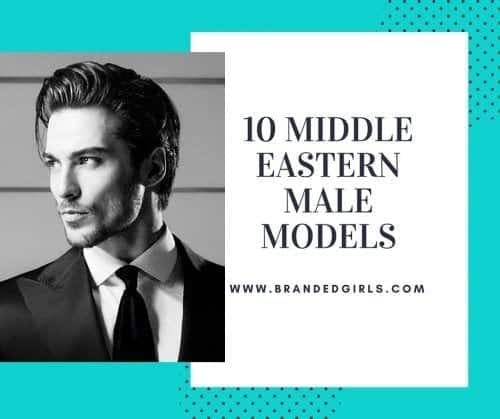 10-middle-eastern-male-models-500x419 Top 10 Middle Eastern Male Models 2018 List