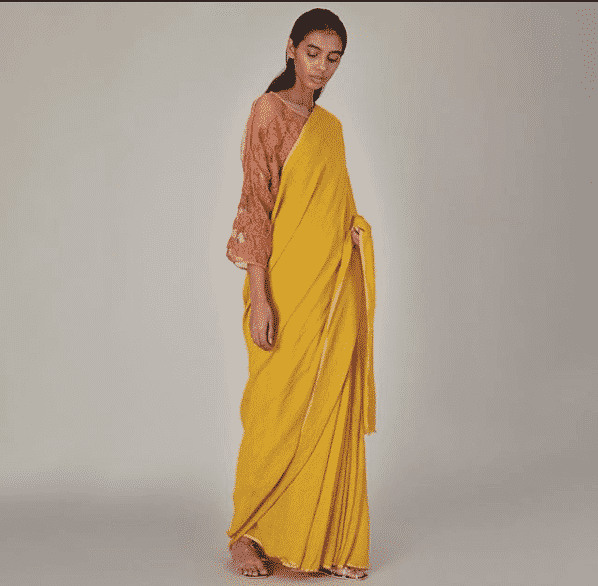anavila Top 12 Women Clothing Brands in India 2019 List