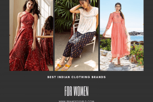 Best Indian Clothing Brands For Women (2)