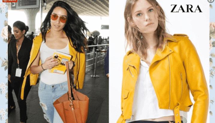20 Best ZARA images | Zara women, Woman, Fashion