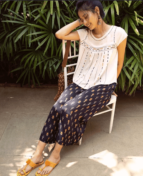 chumbak Top 12 Women Clothing Brands in India 2019 List