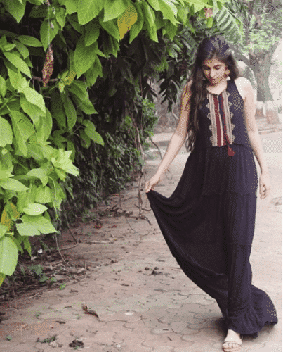 indian-women-fashion-brands-1-403x500 Top 10 Women Clothing Brands in India 2018 List