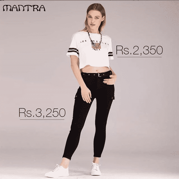 c4ccd70150 mantra Top 15 Jeans Brands For Girls In Pakistan With Price