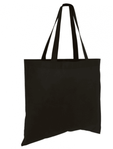 1-380x500 6 Must-Have Tote Bags for College