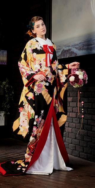 Japanese-Clothing-Brands-Innovative-2 Japanese Clothing Brands-Top 10 Japanese Brands 2018