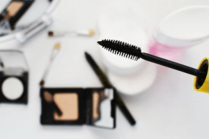 Should You Hire a Maid Service to Clean Your Make Up