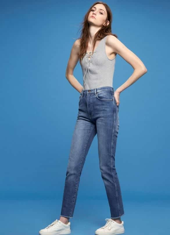 3380bcbb6 SS17_PL201928_000_B0 Top 10 Jeans Brands for Women in India with Price