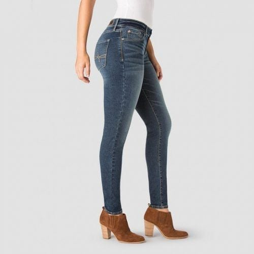 denizen-500x500 Top 10 Jeans Brands for Women in India with Price