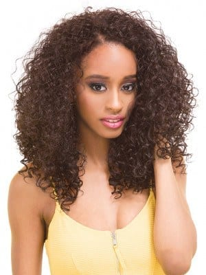 jan-retro-whirly_0 Top 10 Wig Brands for African Americans with Price