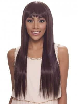 jan-tinashe_0 Top 10 Wig Brands for African Americans with Price