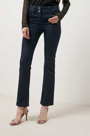 lift Top 10 Jeans Brands for Women in India with Price