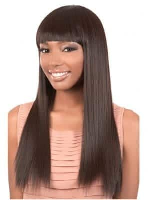mt-amy_0 Top 10 Wig Brands for African Americans with Price