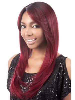 mt-stella_0_rt1b-wine Top 10 Wig Brands for African Americans with Price