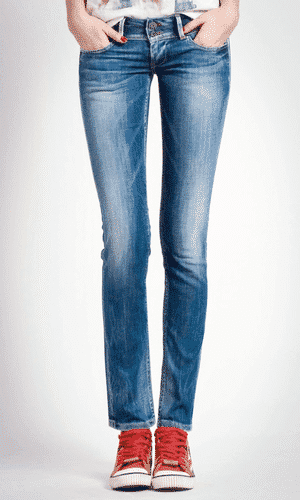 pepe_jeans_womens_anniversay_jeans1 Top 10 Jeans Brands for Women in India with Price