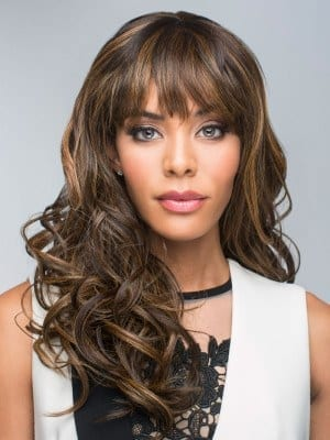 rev-bold-seduction-7109_0_sepia Top 10 Wig Brands for African Americans with Price