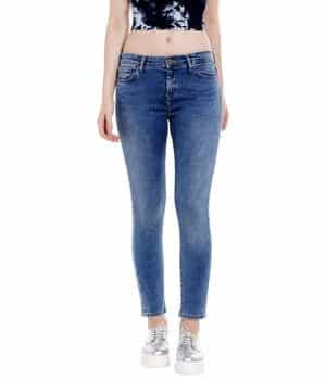 spykar2 Top 10 Jeans Brands for Women in India with Price