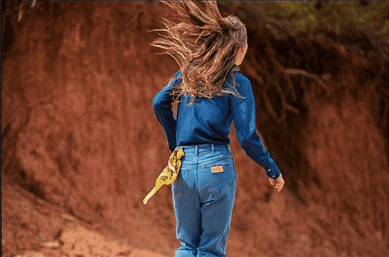top-jeans-brands-for-women-1 Top 10 Jeans Brands for Women in India with Price