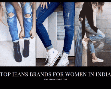 Denim Brands for Women (14)