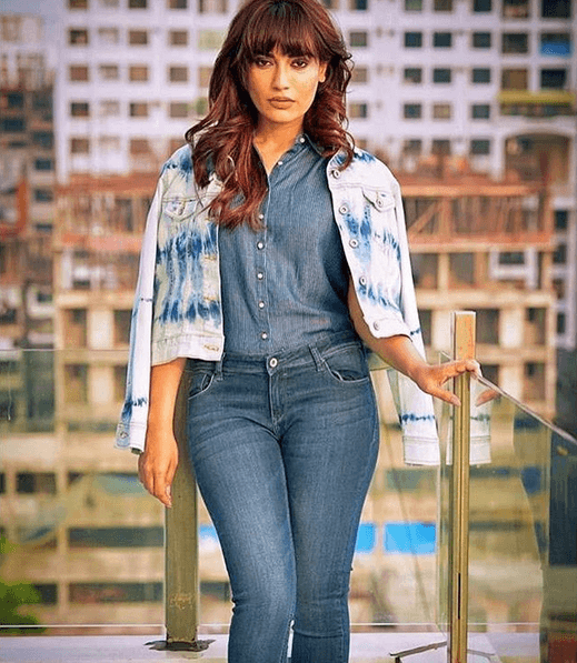 top-jeans-brands-for-women-4 Top 10 Jeans Brands for Women in India with Price