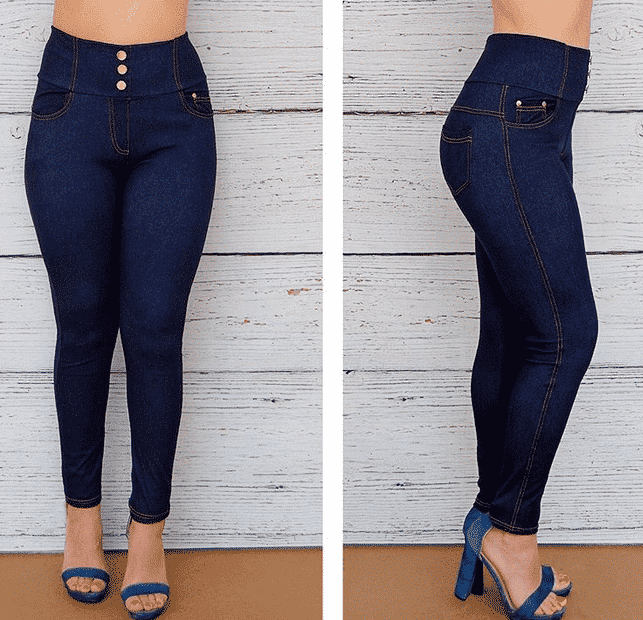 top-jeans-brands-for-women-9 Top 10 Jeans Brands for Women in India with Price