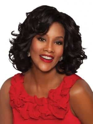 vf-leona_0_fs4-27 Top 10 Wig Brands for African Americans with Price