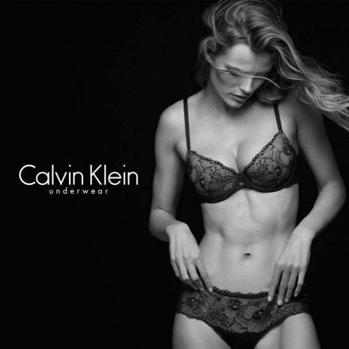 Calvin-Klein-500x500 Top 10 Bra Brands of the World in 2018 With Price