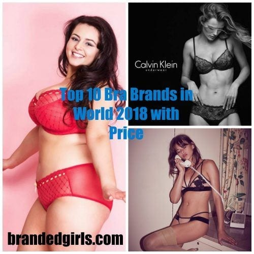 top-10-bra-brands-500x500 Top 10 Bra Brands of the World in 2018 With Price