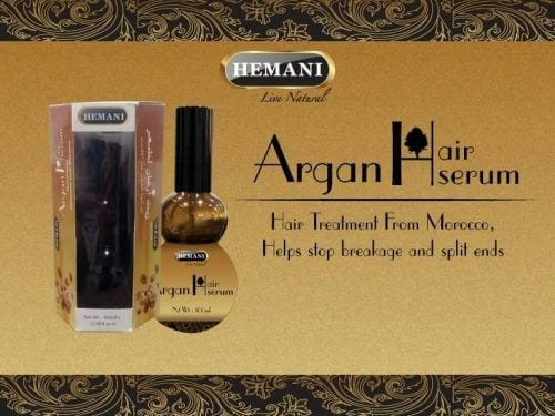 23658645_880548545445667_6400339080679825698_n-500x375 Top 10 Pakistani Brands For Hair Care