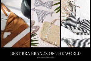 Top Global Bra Brands with Prices (4)