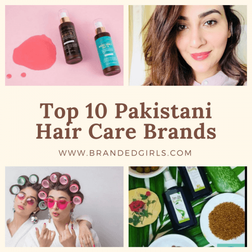 Top-10-Pakistani-Hair-Care-Brands-500x500 Top 10 Pakistani Brands For Hair Care
