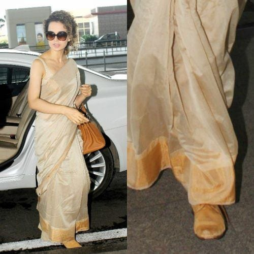 image1-500x500 Celeb-approved ethnic wear styles You must Try
