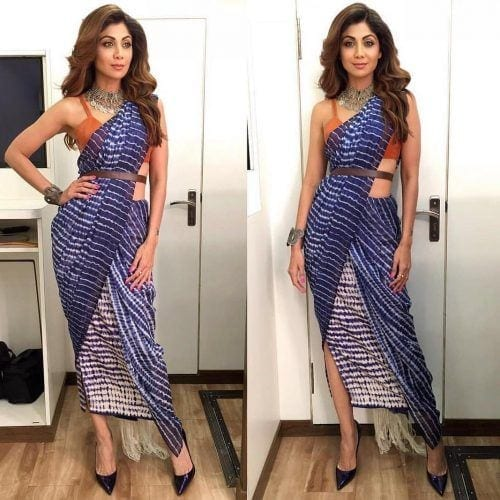 image2-500x500 Celeb-approved ethnic wear styles You must Try