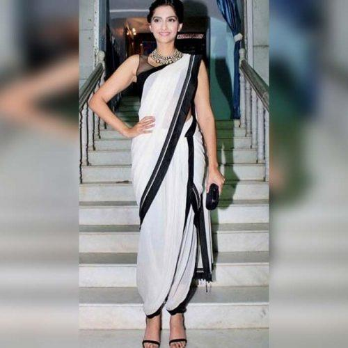 image3-500x500 Celeb-approved ethnic wear styles You must Try