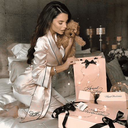 top-bra-brands-in-world-1 Top 10 Bra Brands of the World in 2019 With Price