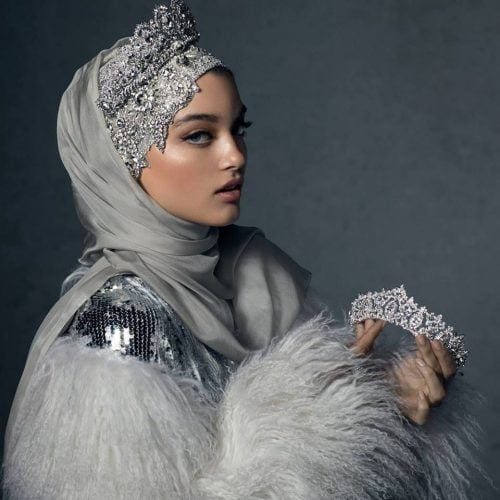 27332482_1851517644867983_4714745358375681309_n2-500x500 Top 10 Luxury Hijab Brands 2018 Every Hijabi Should Know