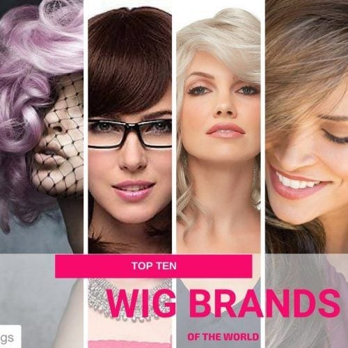 AESTHETICS-500x500 Top 10 Wig Brands of The World in 2019
