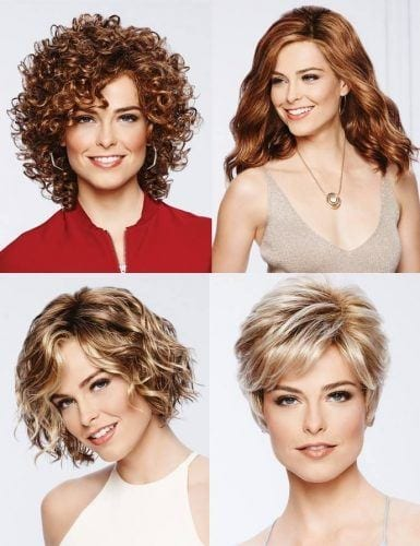 GABOR-he-top-10-wig-brand-385x500 Top 10 Wig Brands of The World in 2019