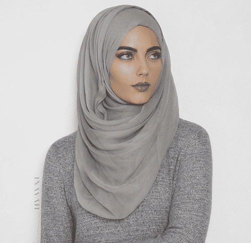 INAYAH-topluxurious-hijab-500x483 Top 10 Luxury Hijab Brands 2018 Every Hijabi Should Know