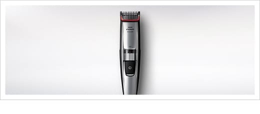 Phillips Top 10 Best Beard Trimmers For Men To Use In 2019 - Reviews