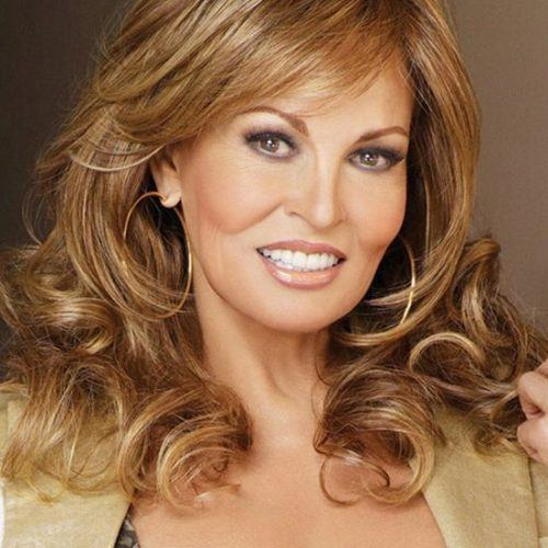 RAQUEL-WELCH-the-top-10-wig-brand-500x500 Top 10 Wig Brands of The World in 2019
