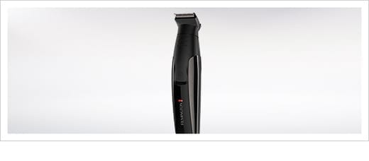 Remington Top 10 Best Beard Trimmers For Men To Use In 2019 - Reviews