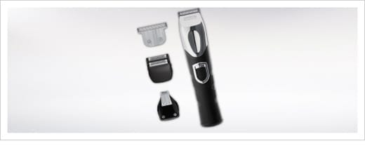 Wahl Top 10 Best Beard Trimmers For Men To Use In 2019 - Reviews