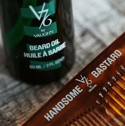 best-beard-oils-1 Top Ten Best Beard Oil Brands in 2020