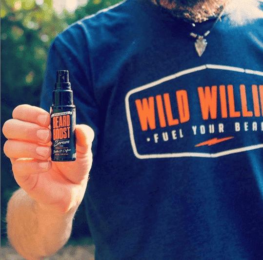 best-beard-oils Top Ten Best Beard Oil Brands in 2020