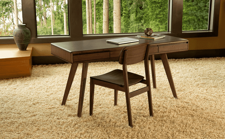 eco-friendly-furniture-brands-1 Top 10 Eco Friendly Furniture Brands Affordable and Chic