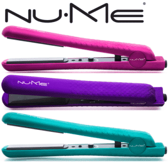 nume-best-hair-straightener Top 10 Hair Straighteners Brands in World 2018